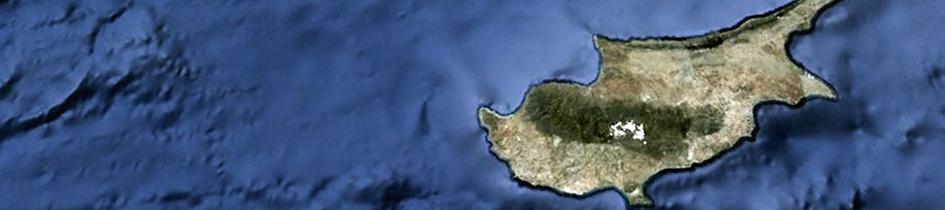 为何选择塞浦路斯